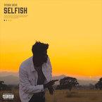 09187-sylvan-lacue-selfish