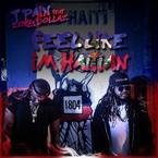 12216-t-pain-feel-like-im-haitian-zoey-dollaz