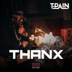 03277-t-pain-thanx