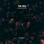 Ta-ku - We Were in Love Artwork