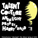 Talent Couture - aNewLight Artwork