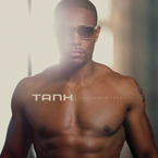 Tank ft. Chris Brown - Lonely Artwork