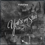 Tank - You're My Star Artwork