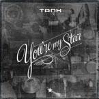 Tank - You're My Star Artwork