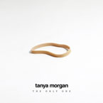 Tanya Morgan ft. Tiara Wiles, Mike Maven, Spree Wilson & Rocki Evans - The Only One Artwork