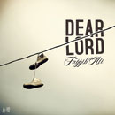 Tayyib Ali - Dear Lord Artwork