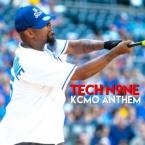 11035-tech-n9ne-kcmo-anthem