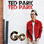 Ted Park