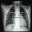Terence Ryan - Alan&#8217;s Right Artwork