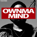 Thad Reid - Ownma Mind Artwork