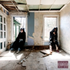 12025-the-doppelgangaz-hith