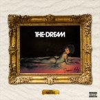 08287-the-dream-summer-body-fabolous