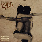 Game - Ryda ft. DeJ Loaf Artwork