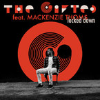 The Gifted - Locked Down ft. Mackenzie Thoms Artwork