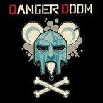 04107-dangerdoom-mad-nice-black-thought-vinny-price