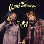02087-the-underachievers-cobra-clutch