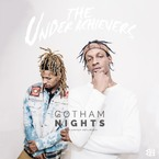 02017-the-underachievers-gotham-nights