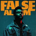 10136-the-weeknd-false-alarm