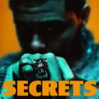 06127-the-weeknd-secrets