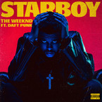 09286-the-weeknd-starboy-daft-punk