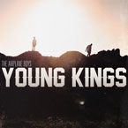 the-airplane-boys-young-kings