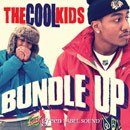 The Cool Kids - Bundle Up Artwork