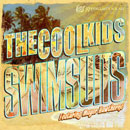 The Cool Kids ft. Mayer Hawthorne - Swimsuits Artwork