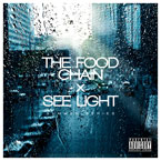 The FoodChain - See Light Artwork
