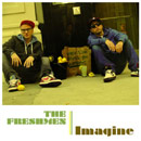 The Freshmen - Imagine Artwork