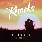 the-knocks-classic