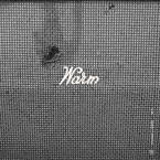 The Neighbourhood ft. Raury - Warm Artwork