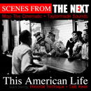 The Next ft. Immortal Technique & Talib Kweli - This American Life Artwork