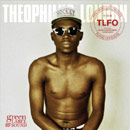 Theophilus London ft. Devonte Hynes &amp; Solange Knowles - Flying Overseas Artwork