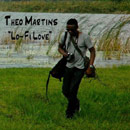 Theo Martins - Lo Fi Love Artwork