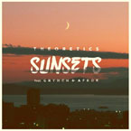 Theoretics ft. Grynch & Afrok - Sunsets Artwork