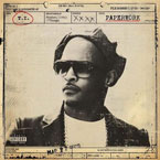 T.I. ft. Watch the Duck & Young Jeezy - G'Sh*t (Extended Version) Artwork