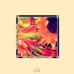 Tim Aspan - Smells Like Sunflowers ft. .Peter $un Artwork