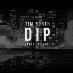 Tim North
