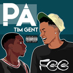 Tim Gent - PA Artwork
