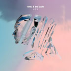 Tink x DJ Dahi - Men Artwork