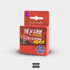 11305-tk-n-cash-3-in-a-row-remix-2-chainz