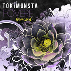 TOKiMONSTA - Put It Down ft. Anderson .Paak & KRNE (Tensei Remix) Artwork