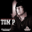 Tom P - Raw Artwork