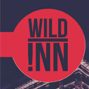 Wild Inn Artwork