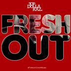 Top $ Raz - Fresh Out Artwork