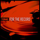 Torae - Do the Math Artwork
