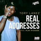03116-tory-lanez-real-addresses