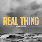 10137-tory-lanez-real-thing-future