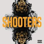 09227-tory-lanez-shooters