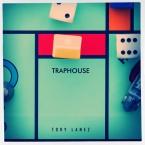 12185-tory-lanez-traphouse-nyce